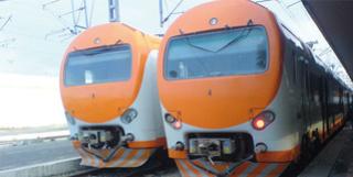 المكتب الوطني للسكك الحديدية : لائحة المدعوين لإجراء الاختبار الشفوي لمباراة توظيف خريجي الأقسام التحضيرية للمدارس العليا (20 منصب)  Oncf110