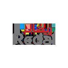 شركة أيون المغرب Ion Maroc المتعاقدة مع شركة ريضال Redal : توظيف 20 عون بالرباط سلا  Redal10