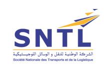 الشركة الوطنية للنقل والوسائل اللوجيستيكية SNTL RABAT : توظيف 15 عون تقني (Agent De Transit) الرباط - افران Sntl10