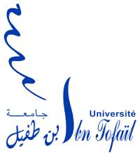 جامعة ابن طفيل : مباراة (01) لتوظيف تقني واحد من الدرجة الثالثة (دورة 2017/06/17) قبل 2017/06/15 Tylych19