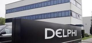 شركة DELPHI MAROC : توظيف 90 عامل انتاج على الالات الاوتومتكية بمدينة طنجة Tylych23