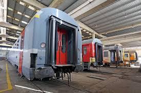 شركة Maghrebchim engineering : توظيف 30 عون صيانة مقطورات القطارات بالدارالبيضاء Tylych34