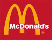 مطعم ماكدونالدز  : توظيف 12 منصب (EQUIPIERS) بالدار البيضاء الفداء Tylych35
