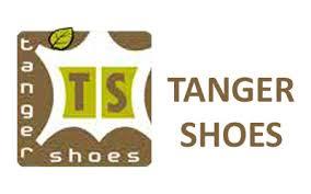 شركة TANGER SHOES لصناعة الأحذية : توظيف 40 منصب عامل بعقد تشغيل دائم CDI و اجرة شهرية ابتدءا من 2500 درهم بمدينة طنجة Tylych37