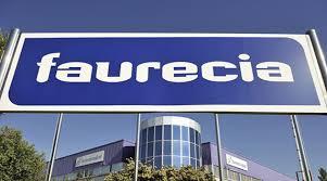 شركة Faurecia المتخصصة في صناعة مقاعد السيارات : توظيف 50 منصب (Opérateur Sur Machine à Coudre) بسلا الجديدة Tylych42