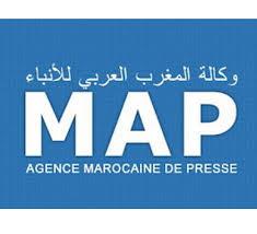 وكالة المغرب العربي للأنباء : إعلانــــــات توظـــــيــــــف في عدة مناصب  (15 منصب) آخر أجل 02 يوليوز 2017 Tylych44