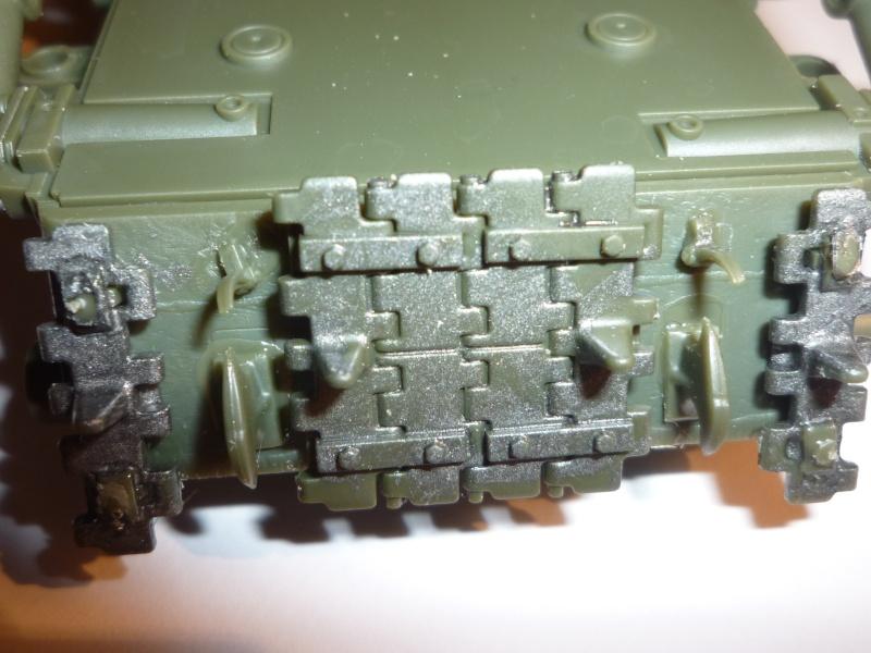 Char lourd Russe JS2  1/35° Js-2_c13