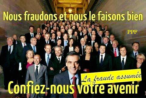 LA FRANCE QUI RIT... 16649510