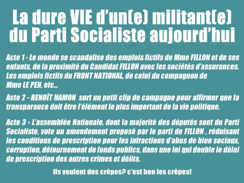 LA FRANCE QUI RIT... Amnist10