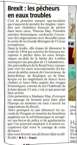 EUROPE ...on ne s 'en lasse pas  Captur25