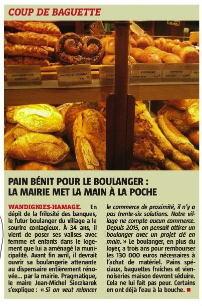 Plus de boulanger à LOCON - Page 3 Captur26