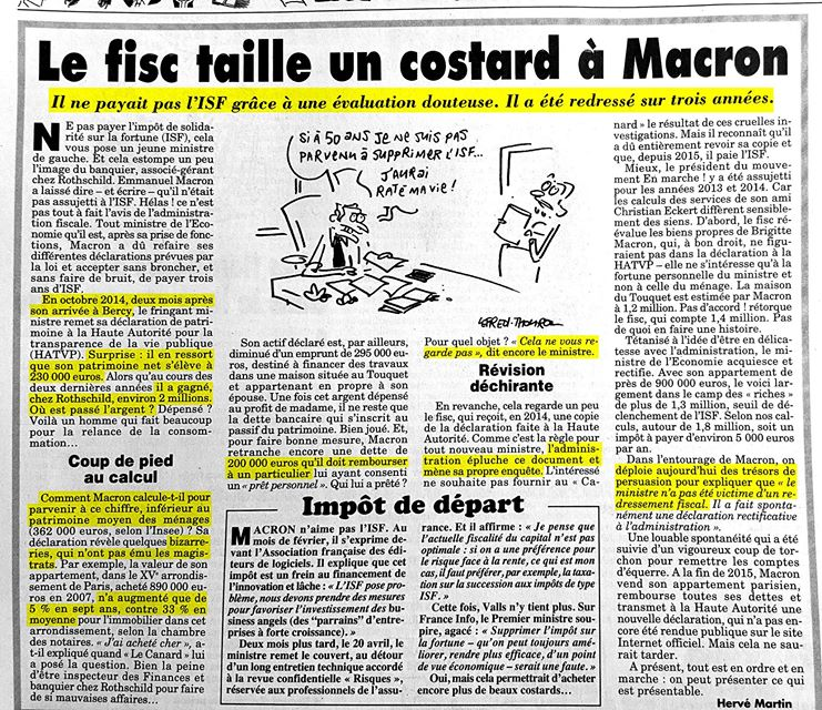 MACRON - Page 2 Le_can10