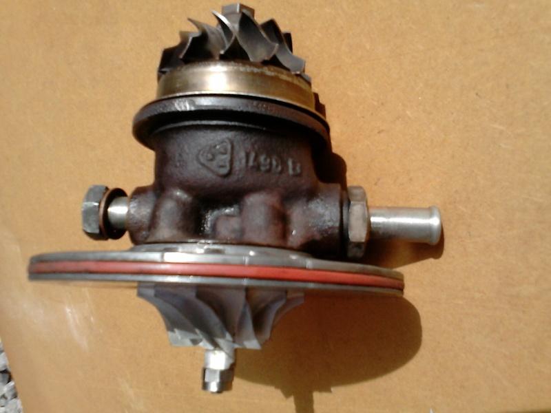 quel turbo k16 ?  Dsc_0028