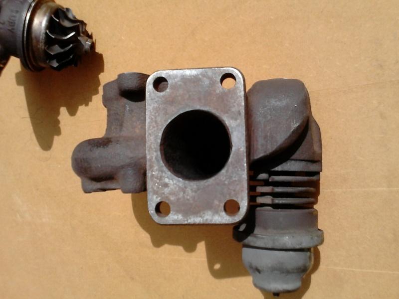 quel turbo k16 ?  Dsc_0031