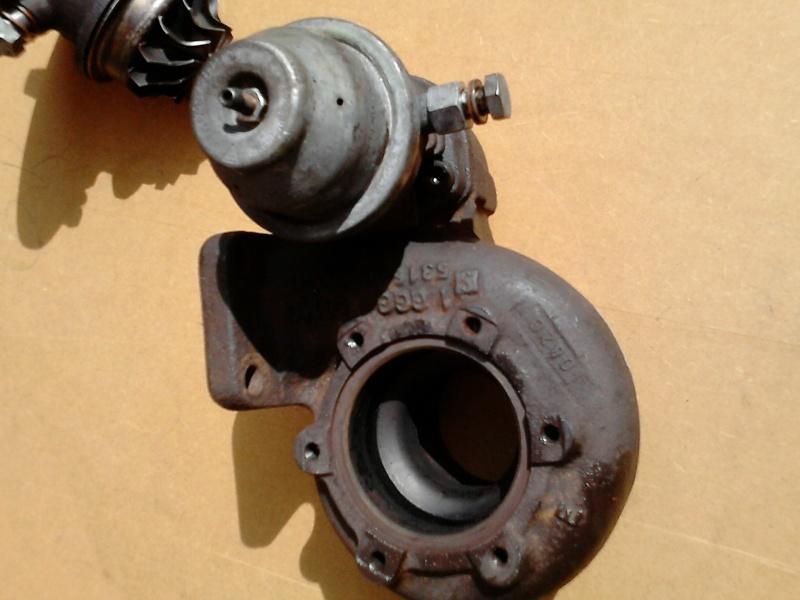 quel turbo k16 ?  Dsc_0033