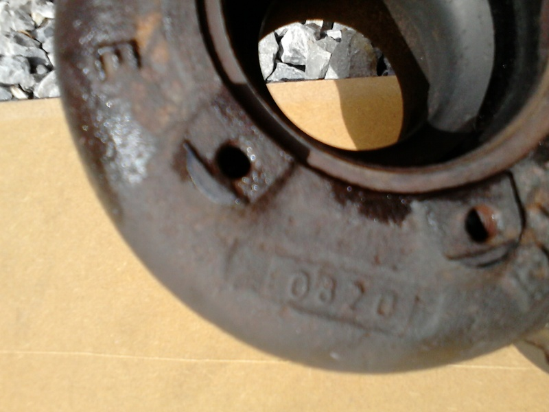 quel turbo k16 ?  Dsc_0038