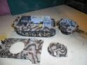 vente de ma collection Tiger_17