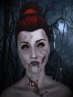 Défi du plus affreux avatars [Clos] Avatya10