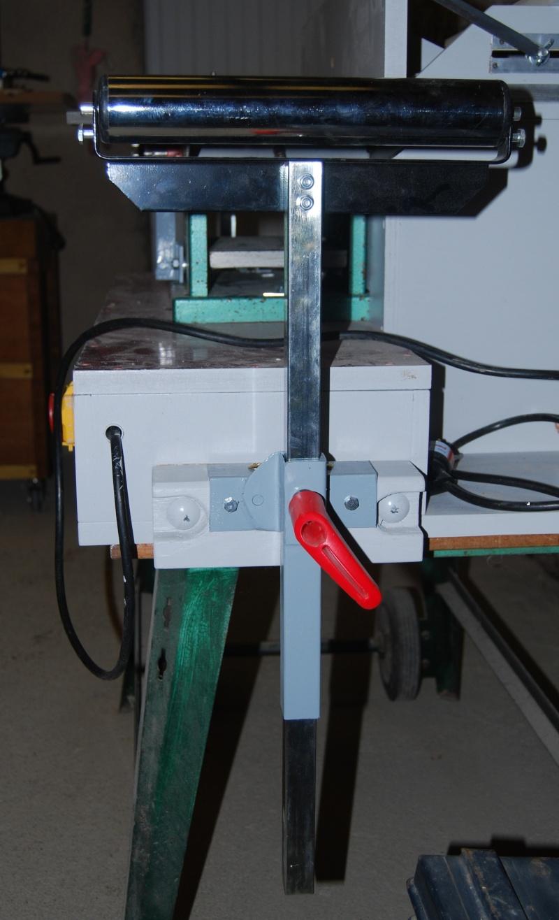 rénovation et amélioration de ma vieille Rabot/Dégau Kity Dsc_0810
