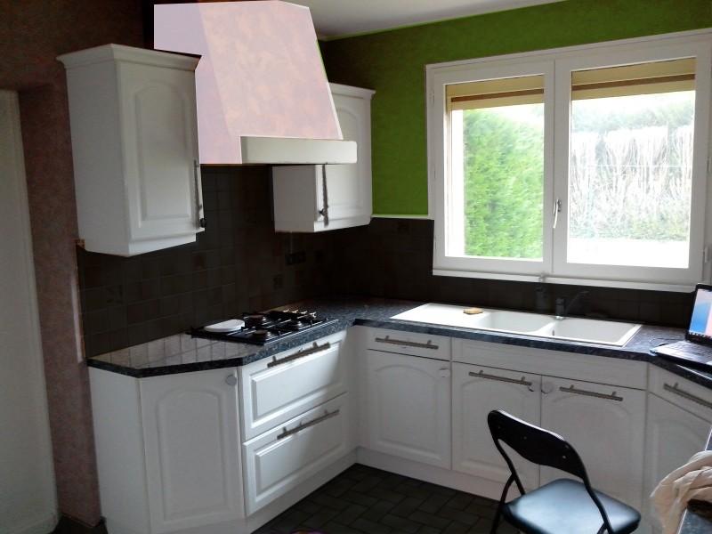 [lilou52] ma cuisine avant/après: le sol est posé photos p4 1216