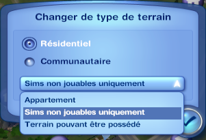 [Fiche] Le traveler de Nraas Menu_210