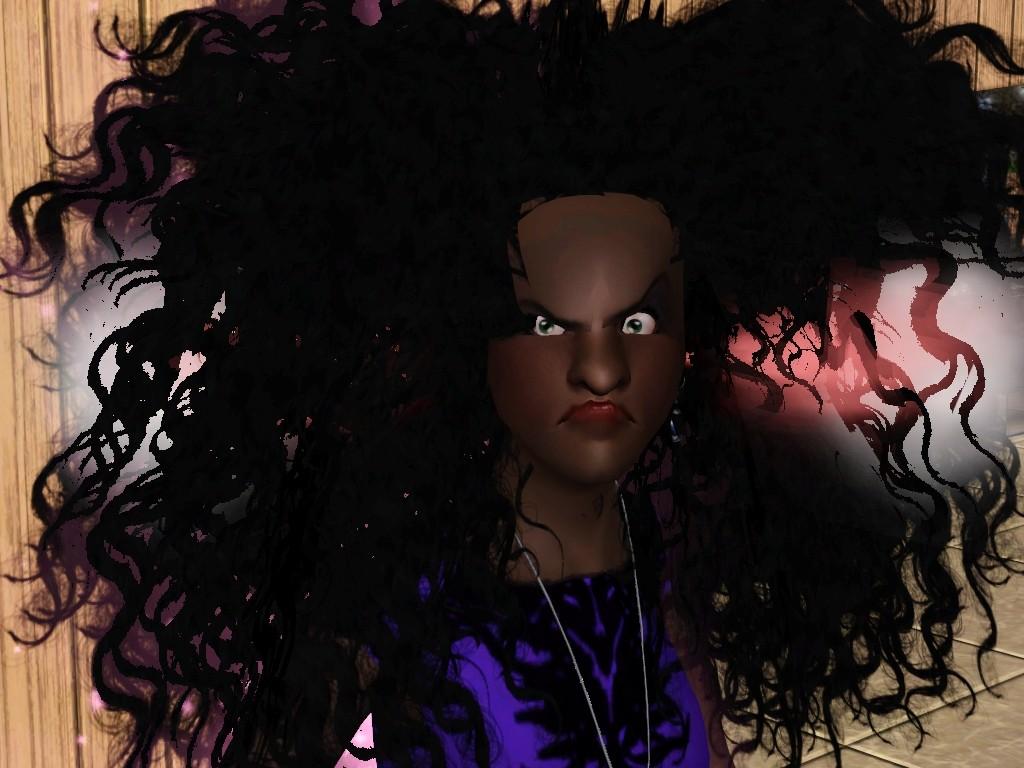 A vos plus belles grimaces mes chers Sims! - Page 27 Screen27