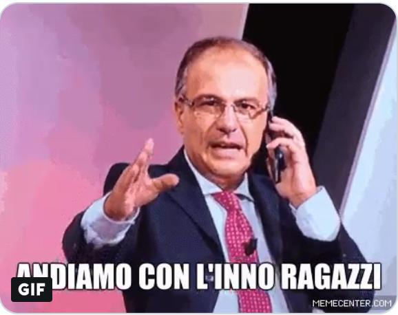Calciomercato Stagione 2018/2019 - Pagina 21 20181110