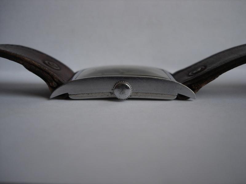 Stowa, une marque allemande 416