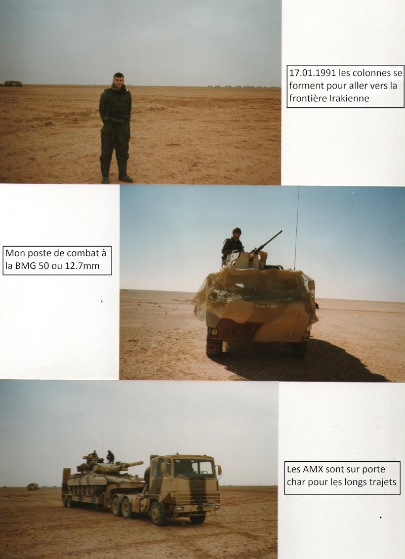 recherche photo sur les portes chars  Page812