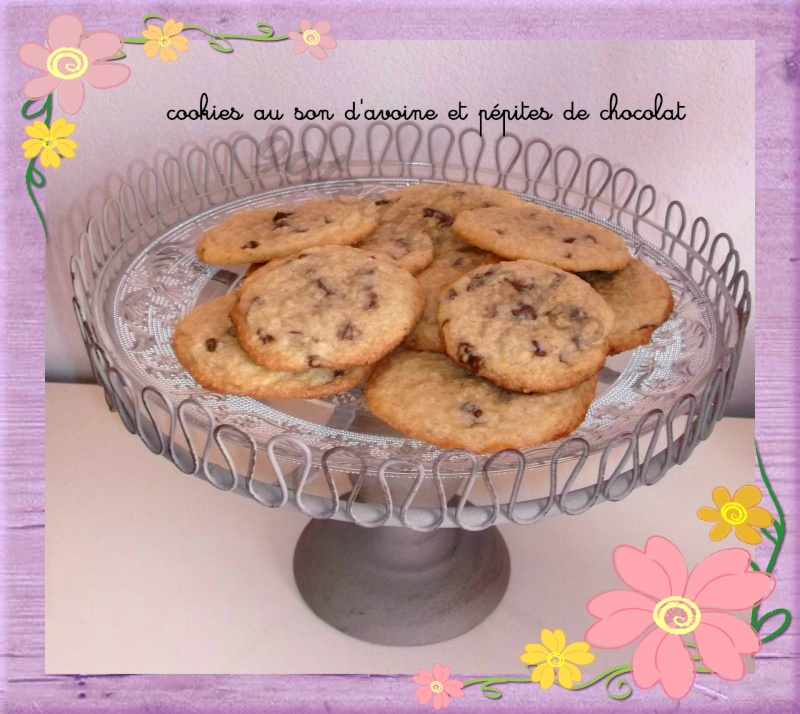 Cookies - Page 21 Avoine10