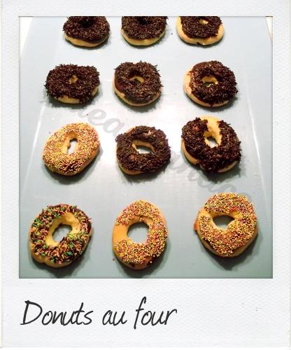 Donuts et autres beignets - Page 8 Image215