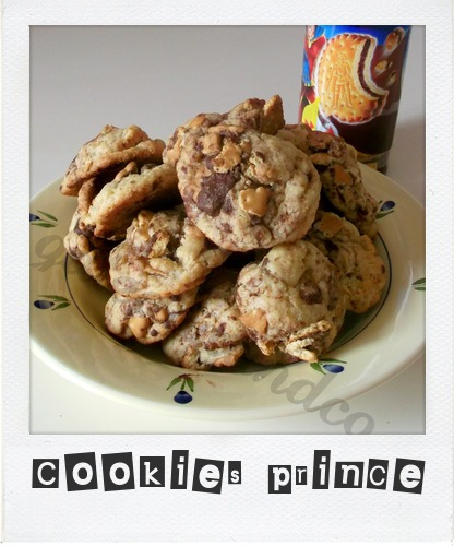 Cookies - Page 20 Image319