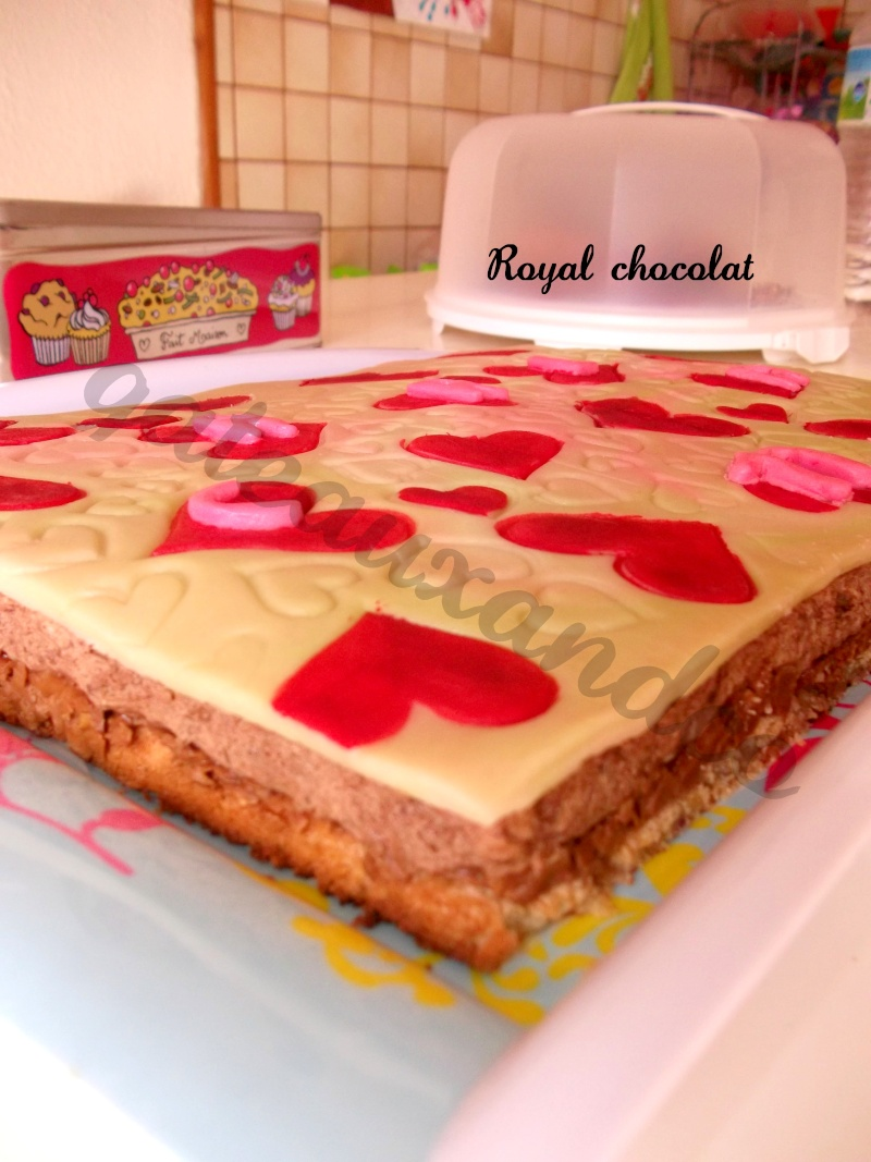 gâteau avec des coeurs - Page 13 Photo_15