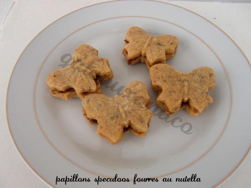 recette de petits sablés - Page 18 Photo_22