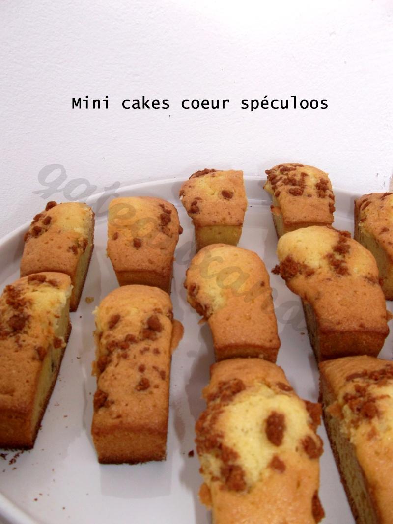mini cakes - Page 3 Photo_73