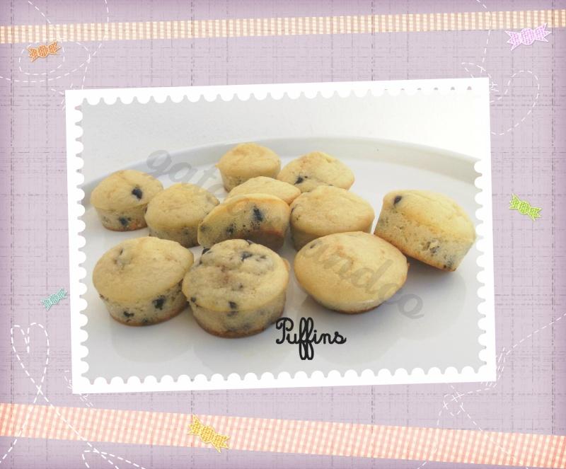 puffins Puffin10