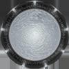 Concours du plus beau TRIO 22533210