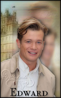 Ed Speleers Addicts