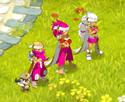 Candidature Team Pink Enu_sa10