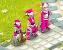 Candidature Team Pink Sram_z10