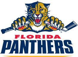 Selon vous, qui arretera les Panthers???? Images11