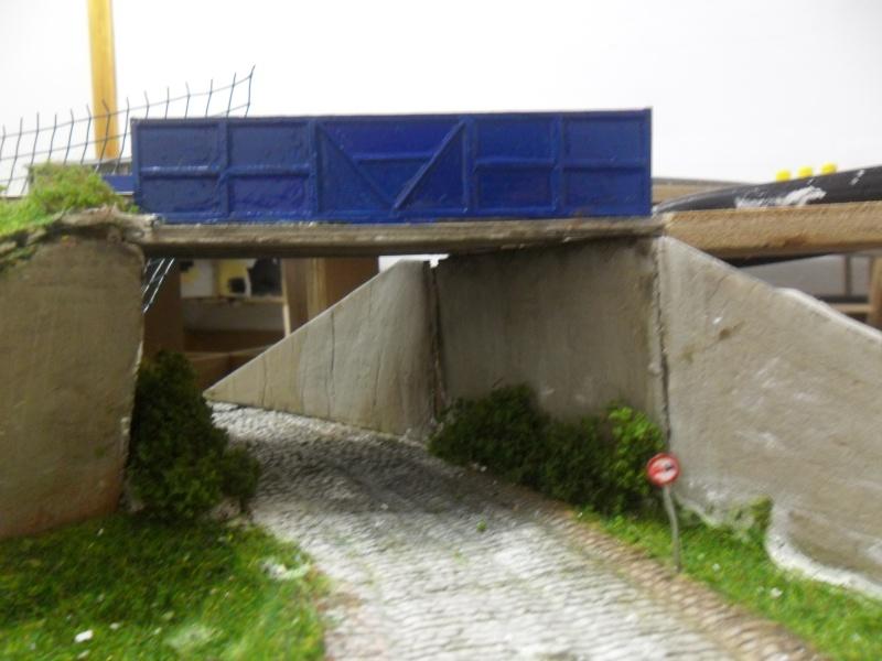 mon projet de gare terminus belge - Page 14 Sam_1110