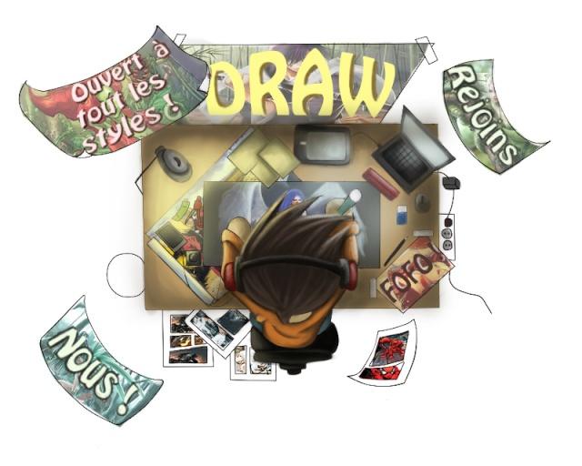 Nouveau design, création communautaire - Page 2 59003410
