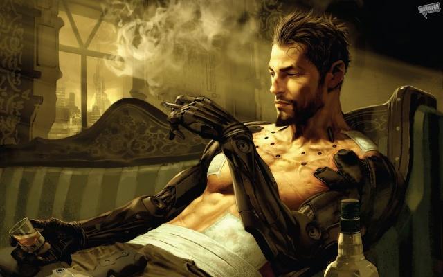 Les jeux videos a ne pas manquer selon EVA POWA Dehr_110