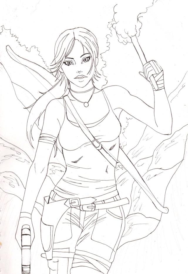 Lara croft  Lara_c10
