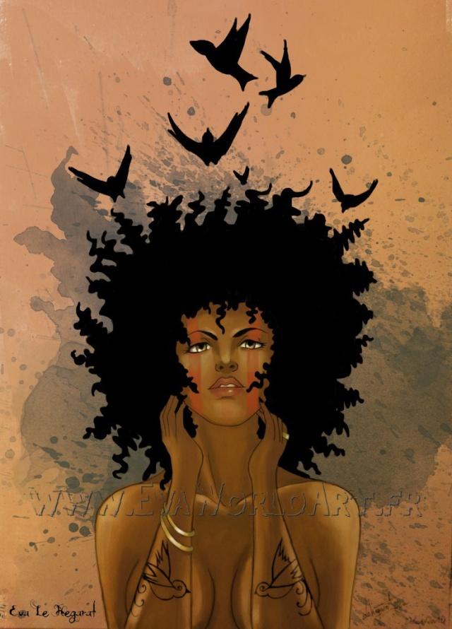 Black Stain Art [Eva Powa] - Page 6 Libert12