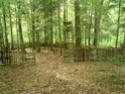 début d'améliorations et de fortifications du camp 1 Diver210