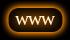 http://la-guilde-anarchie.forumactif.com