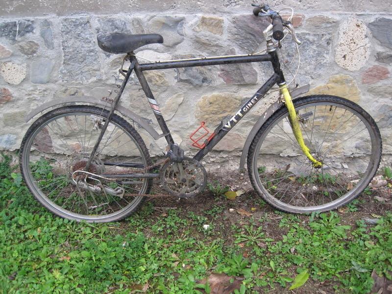 VTT  G.GINET 1987  103_110