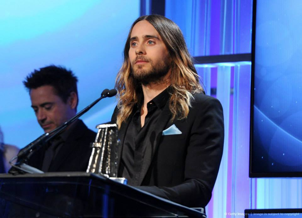 21 Octobre 2013- Hollywood Film Award 13831310